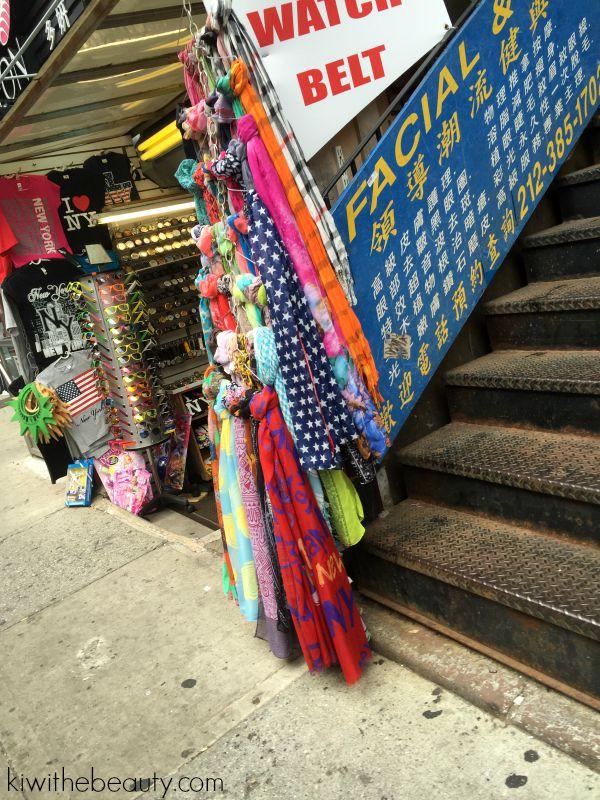 travel-divas-nyc-tour-kiwi-the-beauty-blog-18