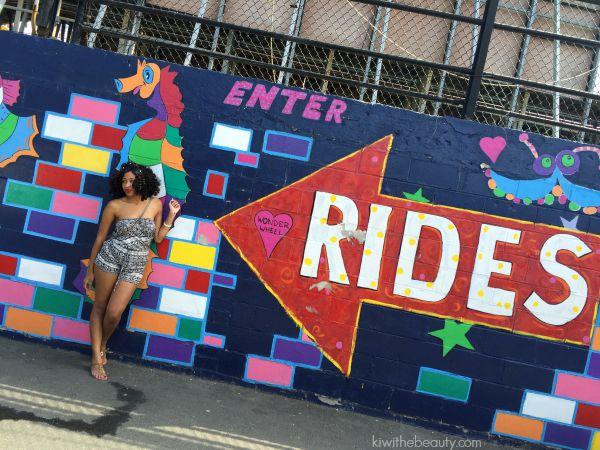 travel-divas-nyc-tour-kiwi-the-beauty-blog-29