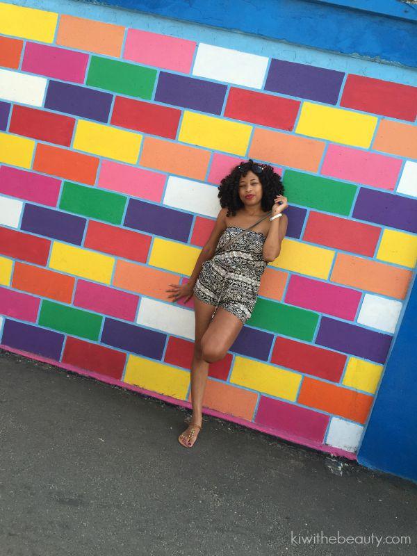 travel-divas-nyc-tour-kiwi-the-beauty-blog-30