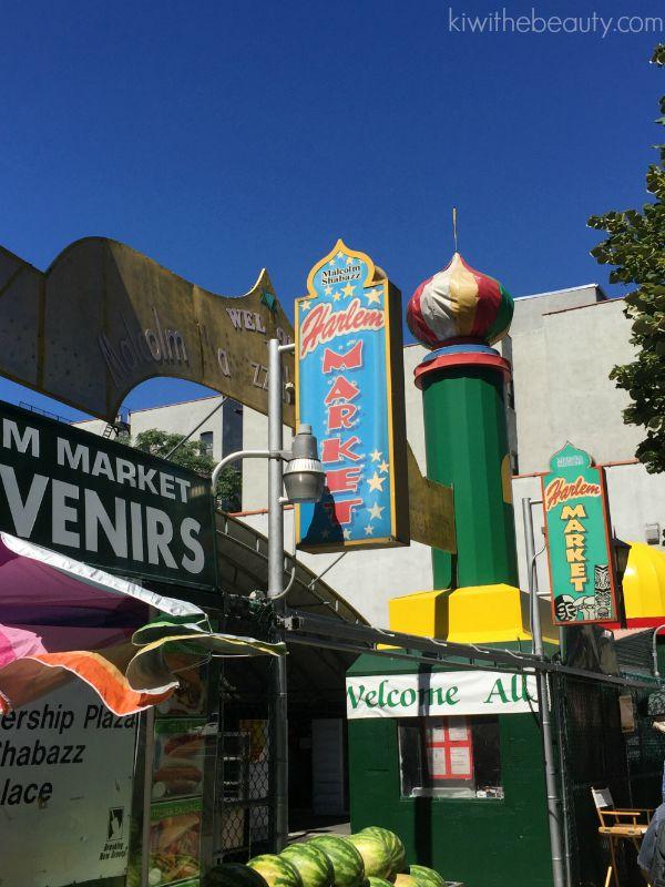 travel-divas-nyc-tour-kiwi-the-beauty-blog-36