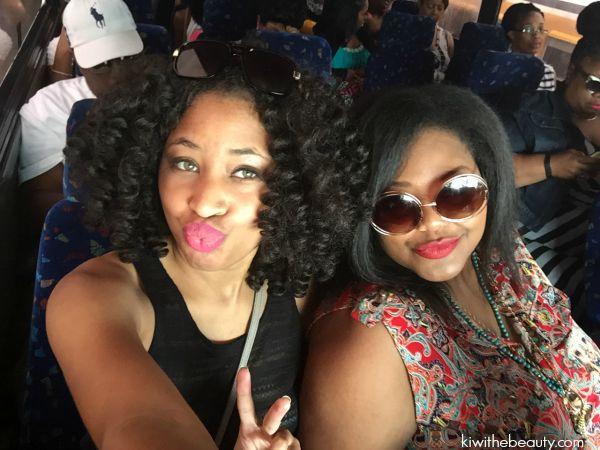 travel-divas-nyc-tour-kiwi-the-beauty-blog-4