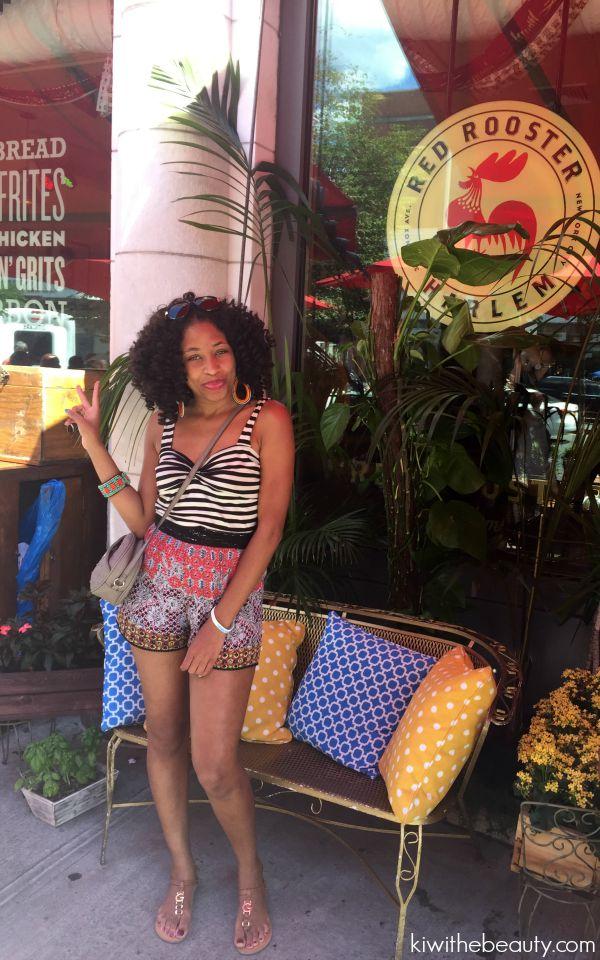 travel-divas-nyc-tour-kiwi-the-beauty-blog-43