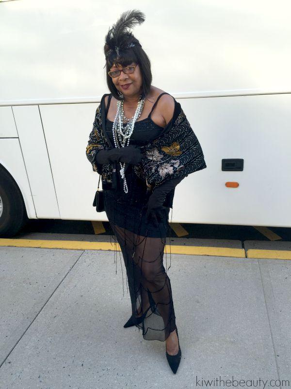 travel-divas-nyc-tour-kiwi-the-beauty-blog-45