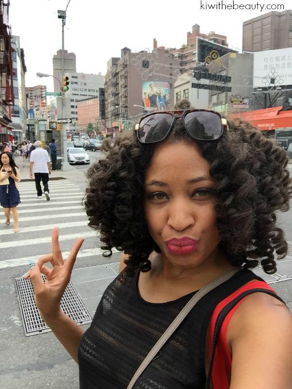 travel-divas-nyc-tour-kiwi-the-beauty-blog-6