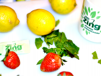 zing-stevia-sweetner-9
