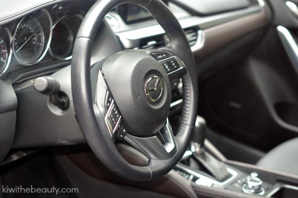 2016-mazda-cx-blog-car-review-kiwi-the-beauty-2