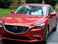 2016-mazda-cx-blog-car-review-kiwi-the-beauty-6
