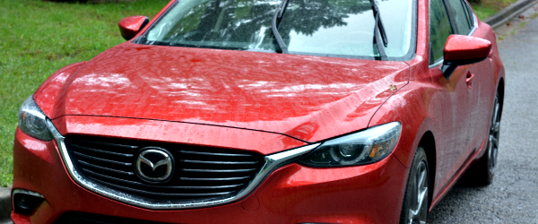 2016-mazda-cx-blog-car-review-kiwi-the-beauty-6