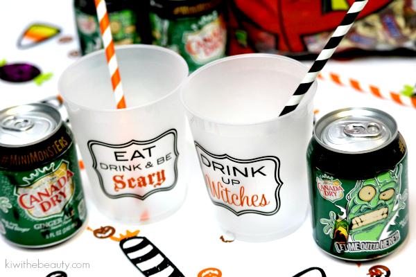 boo-it-forward-halloween-kit-blog-kiwi-the-beauty-2