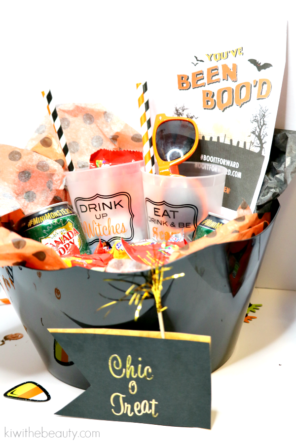 boo-it-forward-halloween-kit-blog-kiwi-the-beauty-5