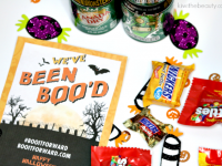boo-it-forward-halloween-kit-blog-kiwi-the-beauty-7