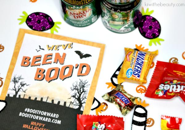 boo-it-forward-halloween-kit-blog-kiwi-the-beauty-7