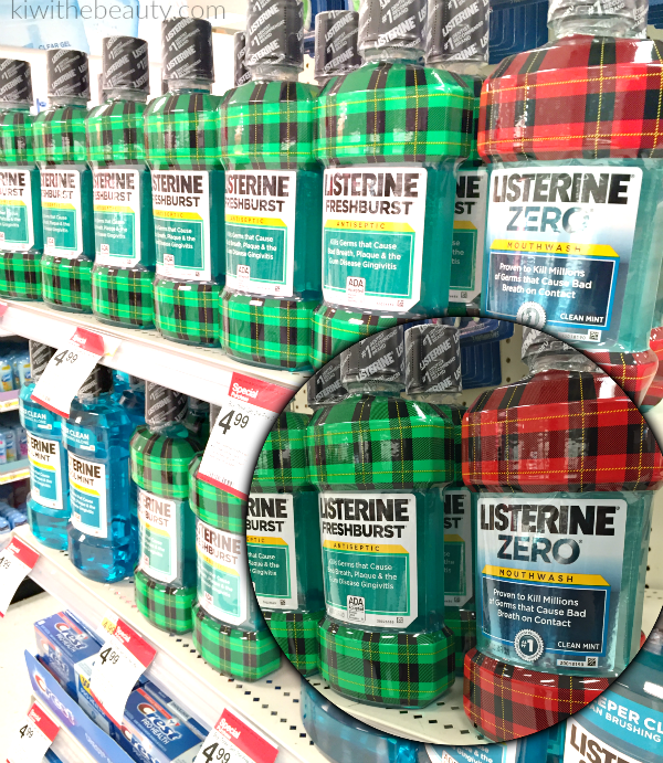 listerine-rinse-made-rad-plaid-target-blog-1