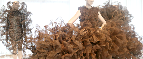 Iris-Van-Herpen-Atlanta-Exhibit-Transforming-Fashion-Blog-Kiwi-The-Beauty-1