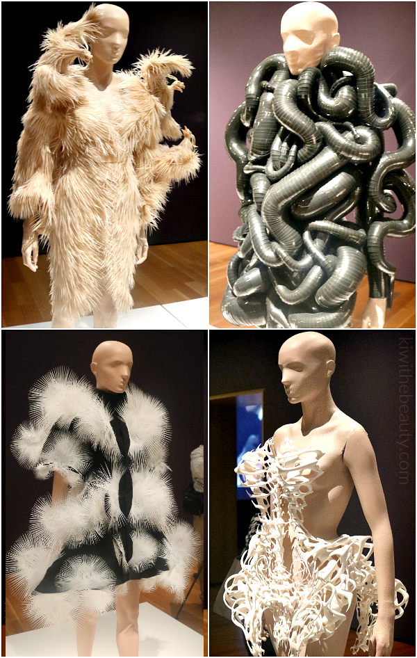 Iris-Van-Herpen-Atlanta-Exhibit-Transforming-Fashion-Blog-Kiwi-The-Beauty-10