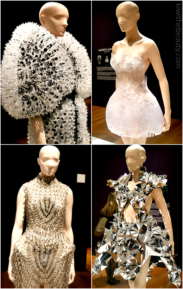 Iris-Van-Herpen-Atlanta-Exhibit-Transforming-Fashion-Blog-Kiwi-The-Beauty-8