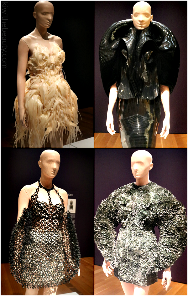 Iris-Van-Herpen-Atlanta-Exhibit-Transforming-Fashion-Blog-Kiwi-The-Beauty-9