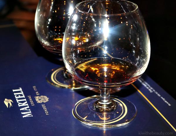 Martell-Cognac-Choose-Better-Atlanta-Recap-1