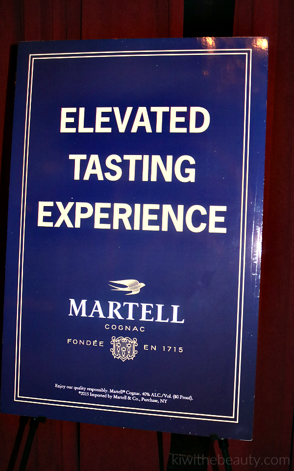 Martell-Cognac-Choose-Better-Atlanta-Recap-10