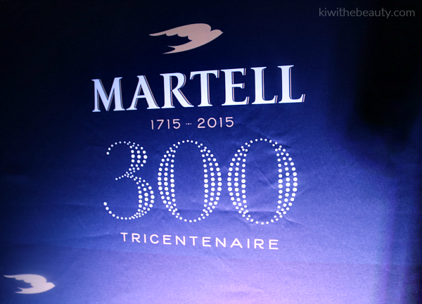 Martell-Cognac-Choose-Better-Atlanta-Recap-11
