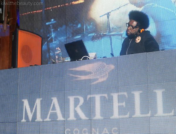Martell-Cognac-Choose-Better-Atlanta-Recap-12