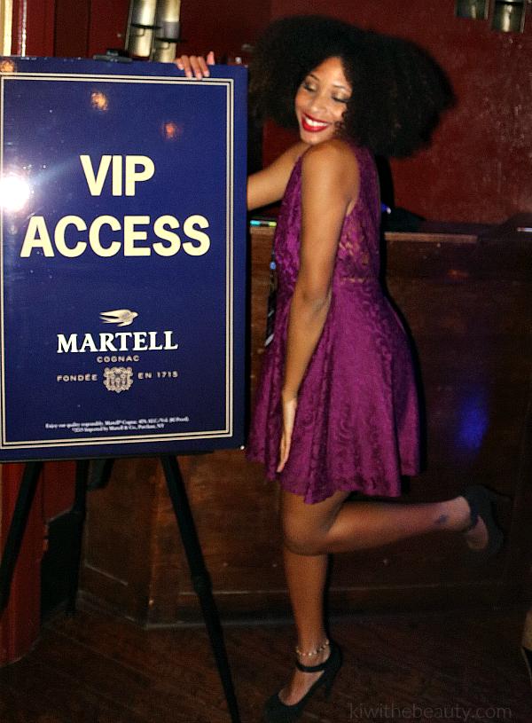 Martell-Cognac-Choose-Better-Atlanta-Recap-13