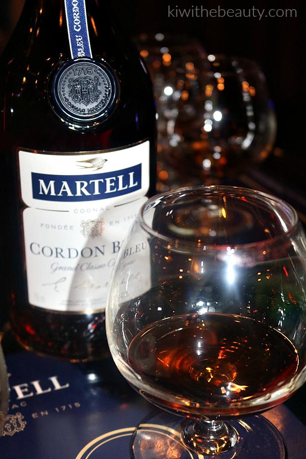 Martell-Cognac-Choose-Better-Atlanta-Recap-15