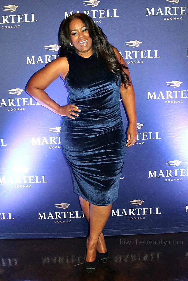 Martell-Cognac-Choose-Better-Atlanta-Recap-16