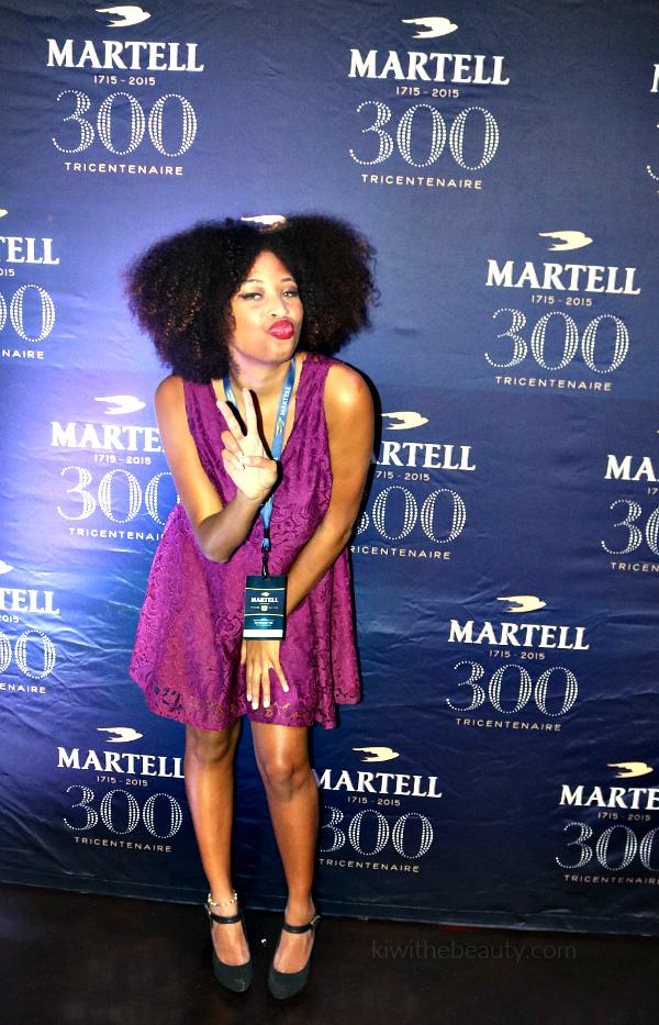 Martell-Cognac-Choose-Better-Atlanta-Recap-17