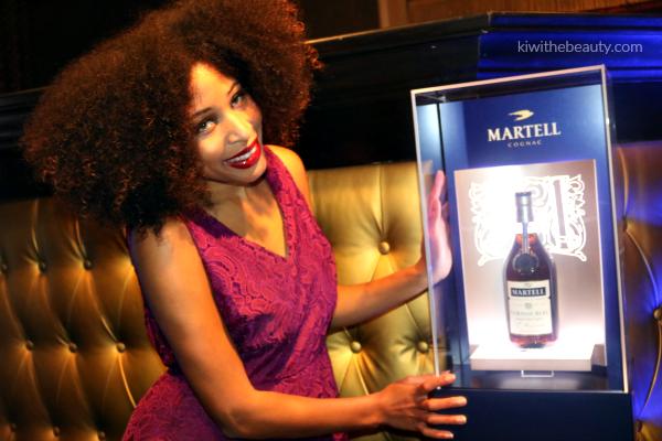 Martell-Cognac-Choose-Better-Atlanta-Recap-2