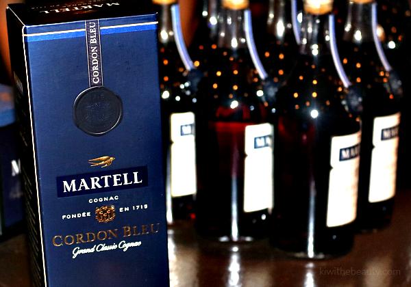 Martell-Cognac-Choose-Better-Atlanta-Recap-3