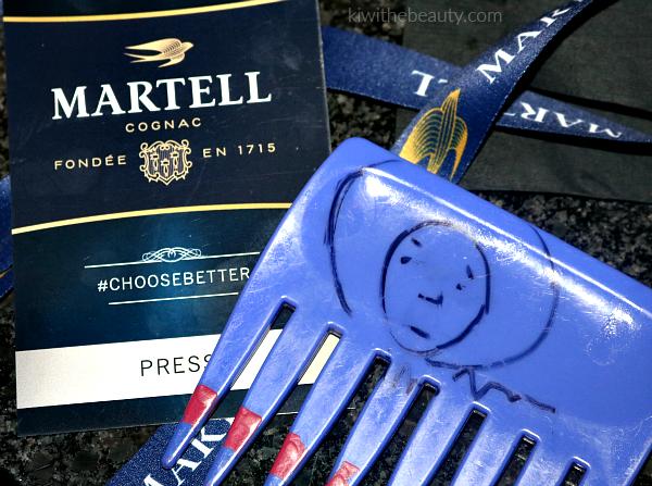 Martell-Cognac-Choose-Better-Atlanta-Recap-4