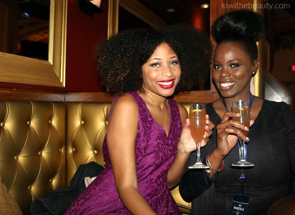 Martell-Cognac-Choose-Better-Atlanta-Recap-5