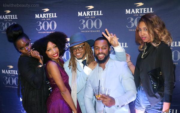 Martell-Cognac-Choose-Better-Atlanta-Recap-8