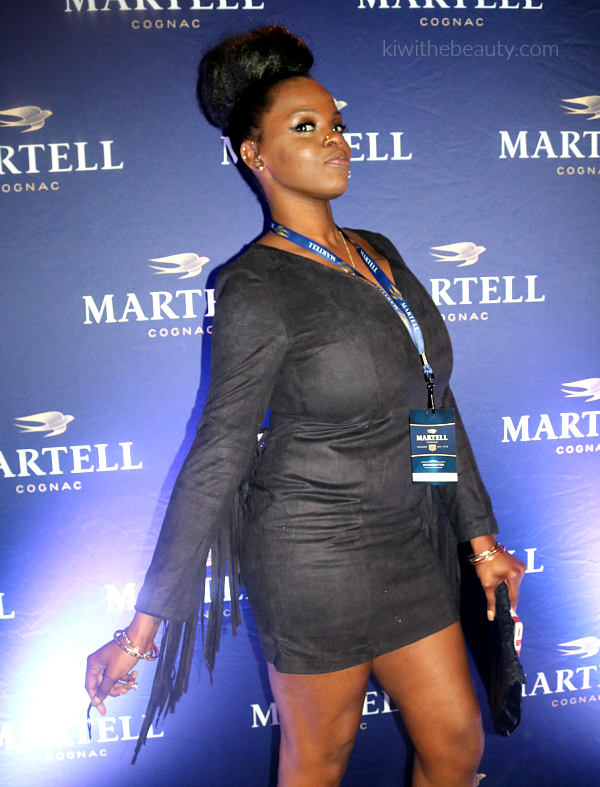 Martell-Cognac-Choose-Better-Atlanta-Recap-9