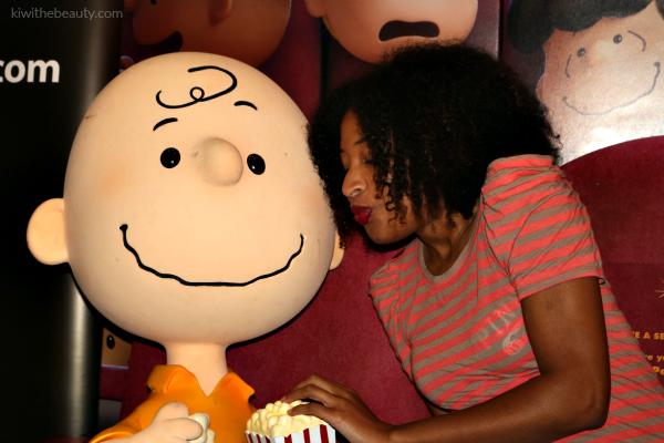 The-Peanut-Movie-2015-movie-review-Charlie-Brown-1