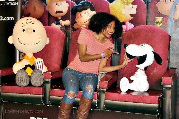 The-Peanut-Movie-2015-movie-review-Charlie-Brown-2