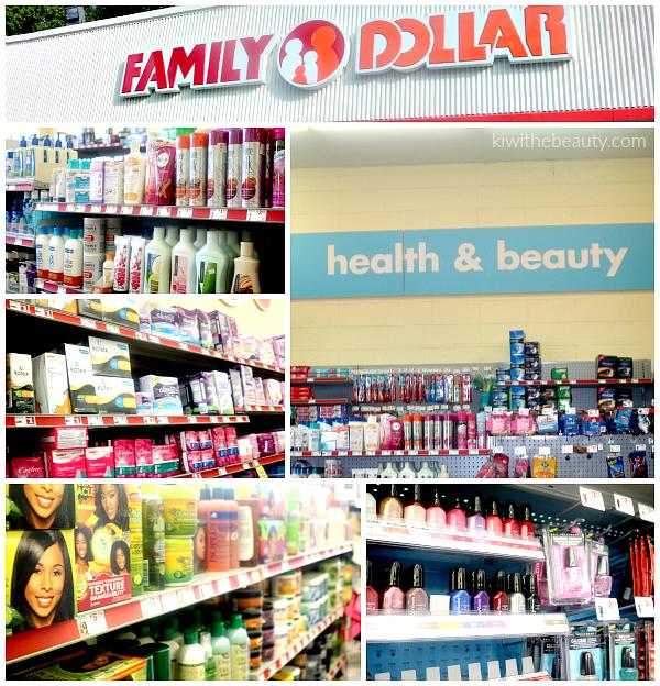 family-dollar-fabulous-kiwi-the-beauty-blogger-4