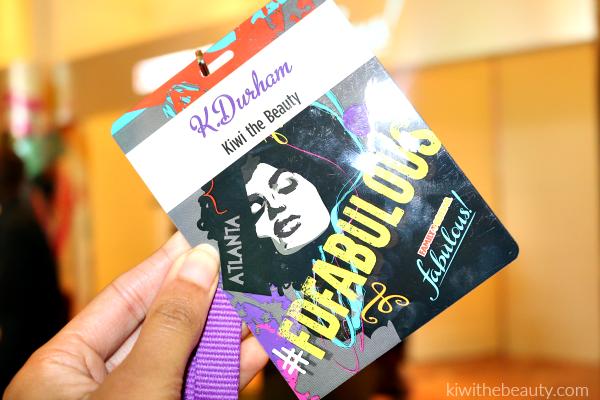 family-dollar-fabulous-kiwi-the-beauty-blogger-9