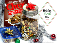 chex-mix-holiday-munch-mix-7