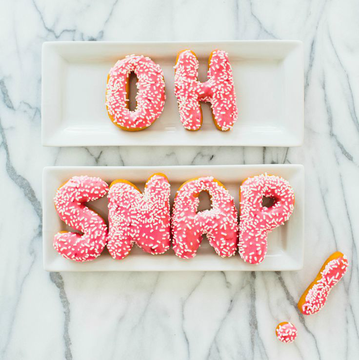 donut-celebration