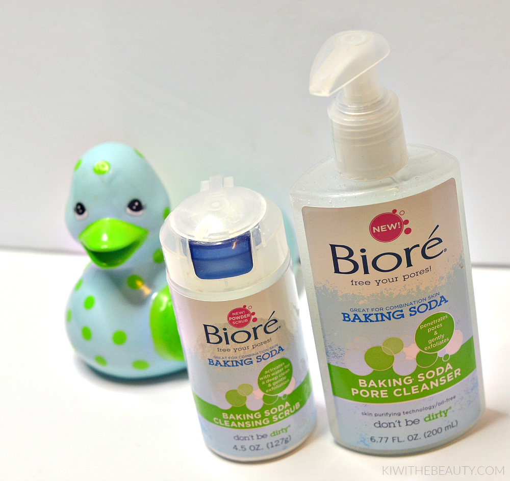 BIORE-BAKING-SODA-REVIEW-BLOG