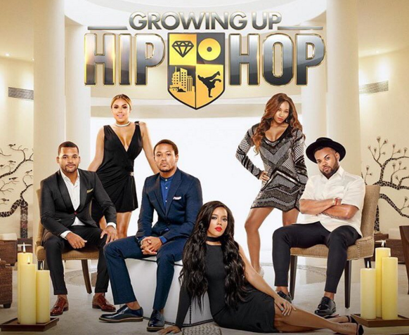 Growing-Up-Hip-Hop-Official-Poster