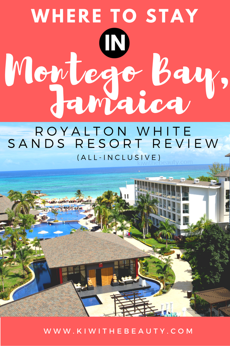 where-to-stay-in-jamaica-montego-bay-all-inclusive-royalton-white-sands-resort-review-travel-guide-1