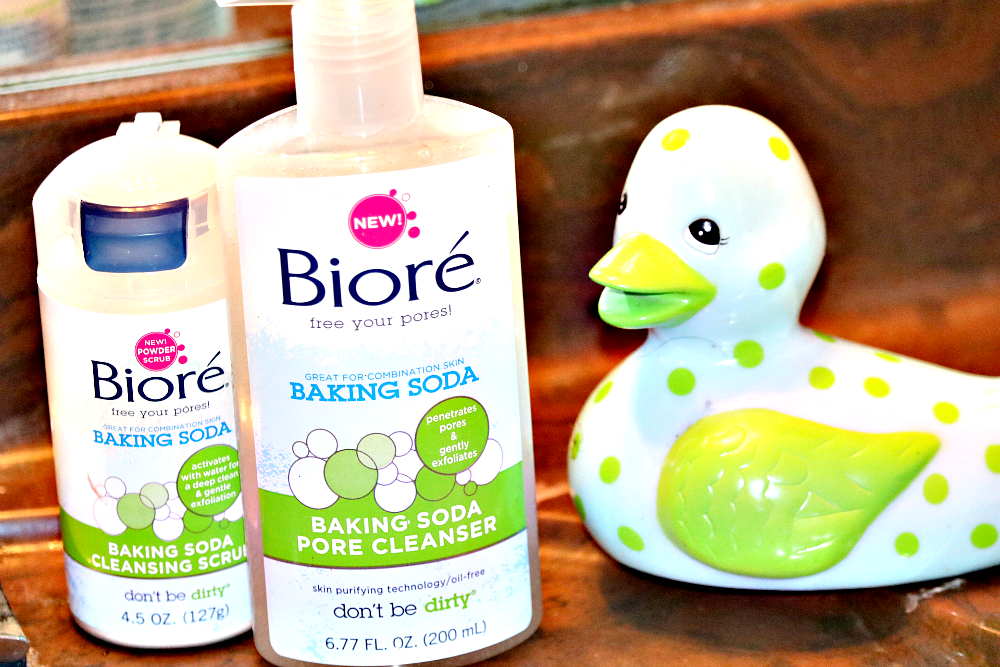 biore-baking-sode-pore-cleanser