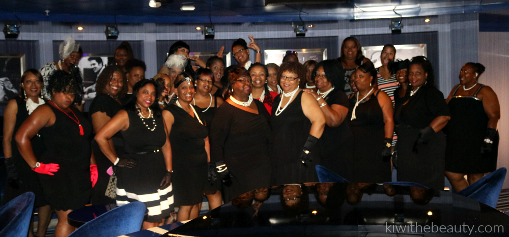 carnival-cruise-travel-divas-blog-1