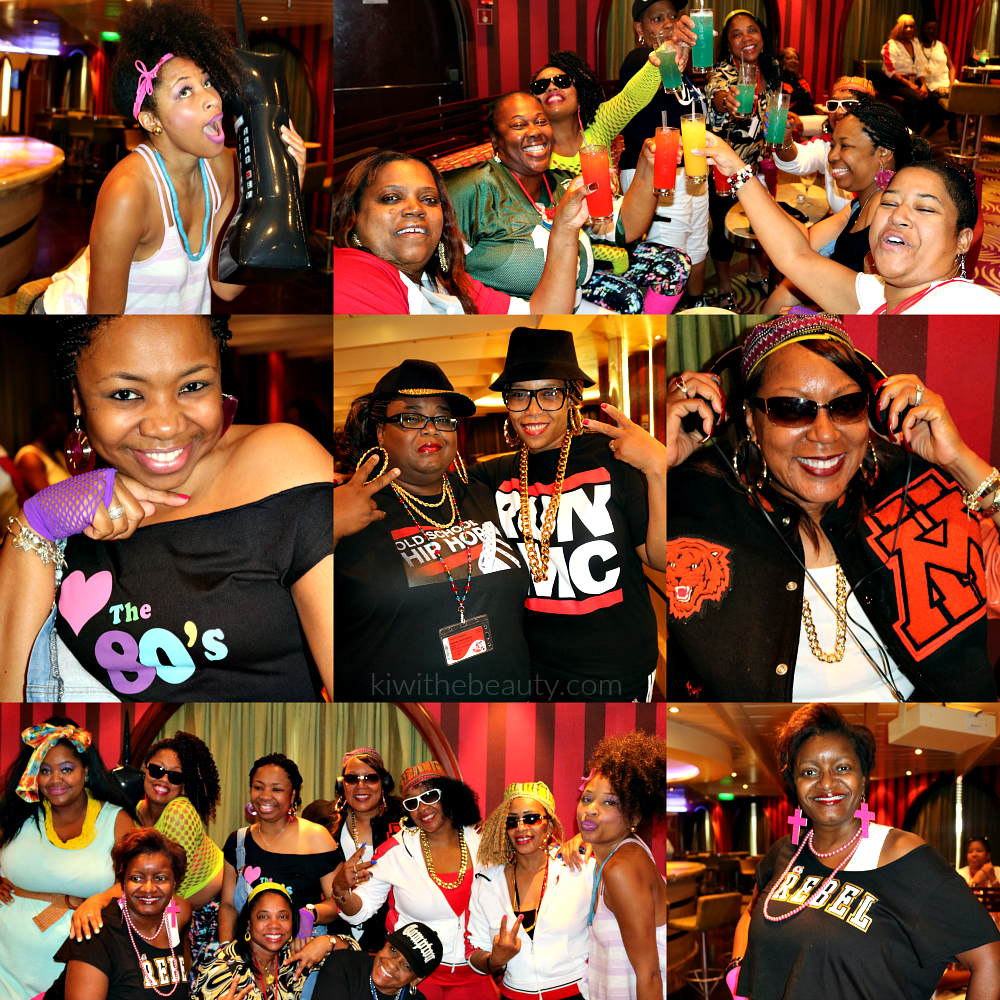 carnival-cruise-travel-divas-blog-2