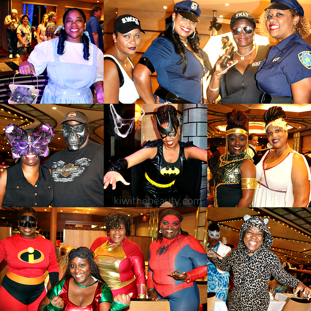 carnival-cruise-travel-divas-blog-4