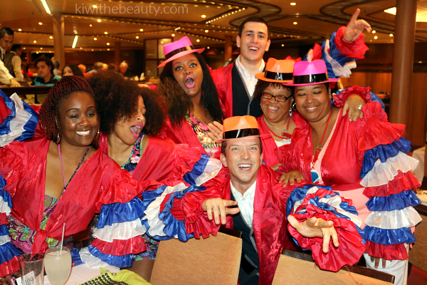 carnival-cruise-travel-divas-blog-7
