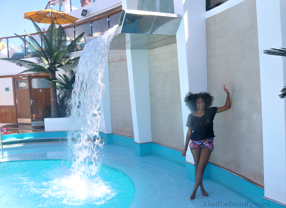 carnival-sunshine-cruise-review-kiwi-the-beauty-blog-11
